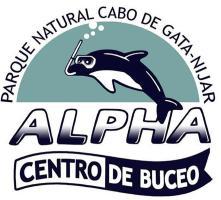 Alpha Centro Buceo