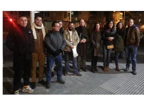 Grupo CUB