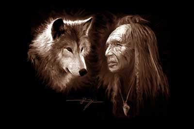 SHAMANS_SKIES_n_ANIMALS_shamanwolf46